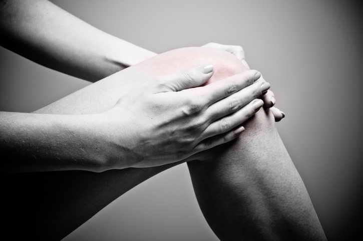 Лечение деформирующего остеоартроза народными средствами