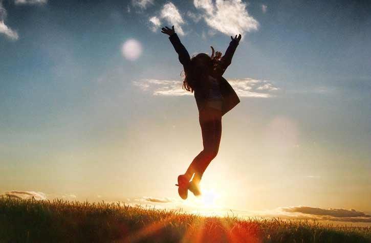 свежий воздух для здоровья